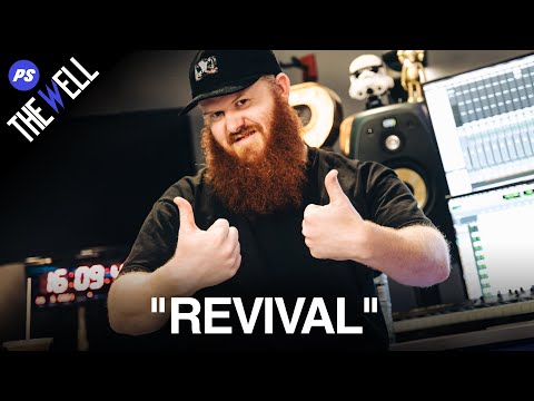 The Well (Episode 2) - Revival