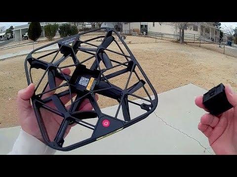 AEE Sparrow Position Hold FHD Selfie Camera Drone Endurance Flight - UC90A4JdsSoFm1Okfu0DHTuQ