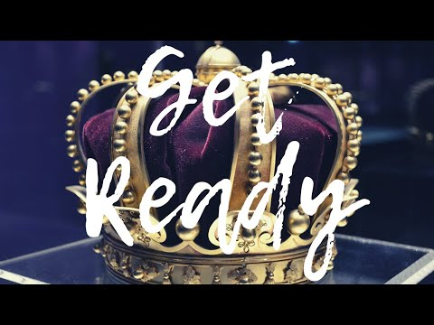 Get Ready To Live Like Kings  OIL & SPICES ~ Ep  57
