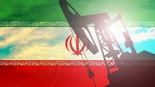 Iran makes nuclear deal in return for US lifting sanctions: Report