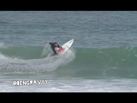 NubTV - East Coast Surf Madness - UCSZy7dboa_o9X8itlpQx7yw