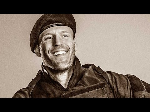 The Expendables 3: Statham's Stunt Goes Wrong - UCKy1dAqELo0zrOtPkf0eTMw