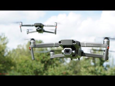 Jumper T12 vs Taranis QX7 -What is the best drone remote? | f-sport lt