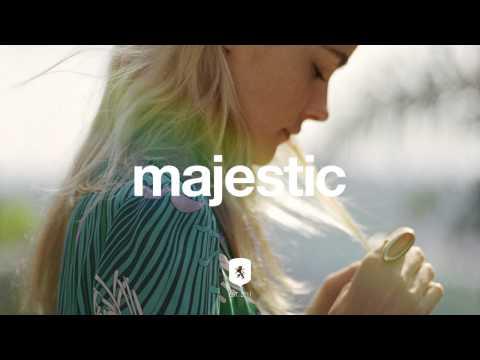 Py - Swimming Slow (Sweater Beats Remix) - UCXIyz409s7bNWVcM-vjfdVA