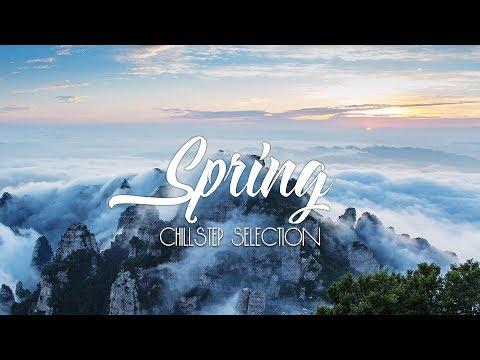 Chillstep Selection #40 - UCJ-DCKo6g07dtJJhjbkJtXA