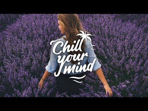 Lucq feat. Joie Fine - U-Turn - UCmDM6zuSTROOnZnjlt2RJGQ