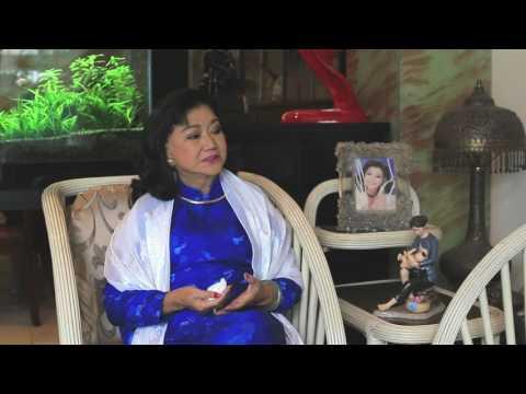 Cuộc đời kỳ nữ Kim Cương (phần 1)