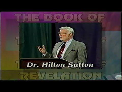 Book of Revelation Part Eight