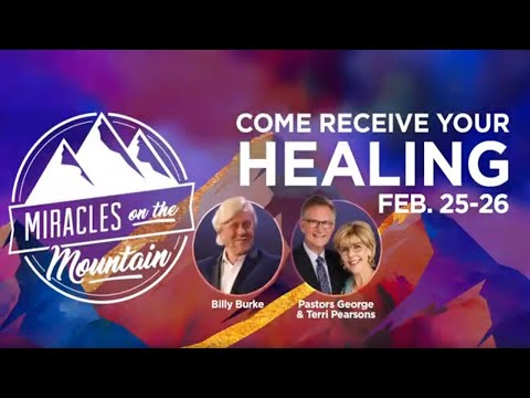 2021 Miracles on the Mountain