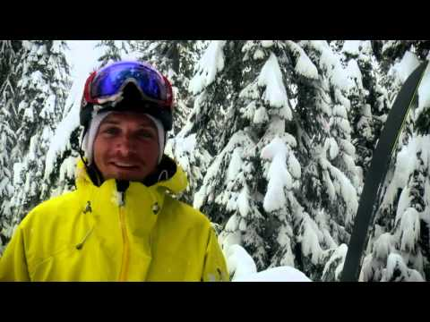 Salomon Freeski TV S5 E07 Northwest Road Trip Part 2 - UCwRFCFmaENDyhnW7h_myZxg