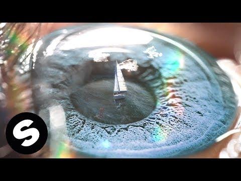 David Tort & Roland Clark - I Breathe Deep (Official Audio) - UCpDJl2EmP7Oh90Vylx0dZtA