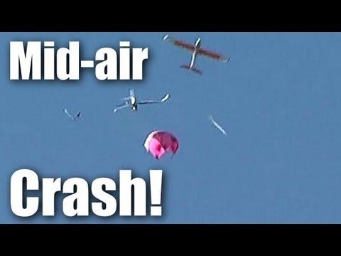 Horrific RC plane crash and rebuild - UCQ2sg7vS7JkxKwtZuFZzn-g