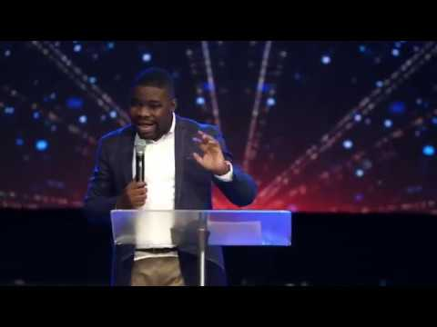 Maintaining a Vital Connection with the Holy Spirit  Pastor Tunji Iyiola