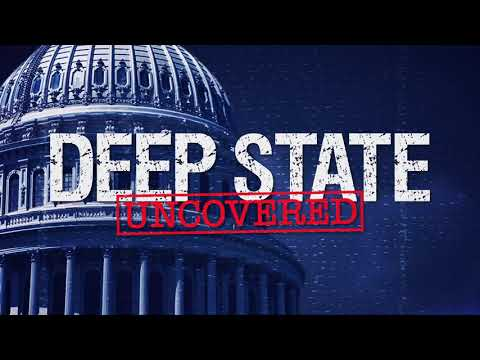 The Coming Apocalypse TCAS 2094 Deep State Uncovered Webinar 30 200814