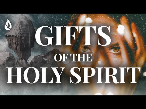 How to Discover and Activate Your Spiritual Gifts