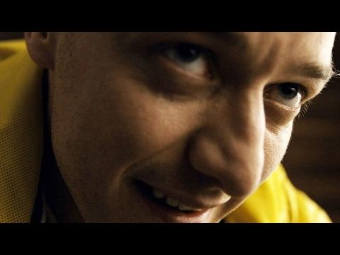 Split: Let's Talk About That Huge Reveal in the Shyamalan Movie - UCKy1dAqELo0zrOtPkf0eTMw
