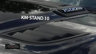 Dodge Ram 1500 | SPORT | Prijs met LPG & DEKSEL | Groot scherm 12 inch | 5.7 V8 HEMI | 4x4 | Crew Ca