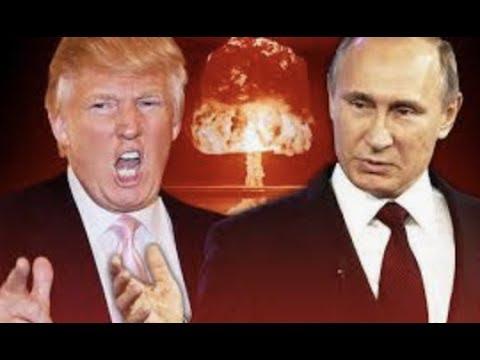 Prophecy Alert: Doomsday Is Coming