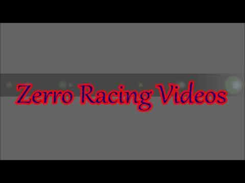305 Sprint Car Nationals Finale at Dodge City Raceway Park. Qualifier & 25 lap Feature. - dirt track racing video image