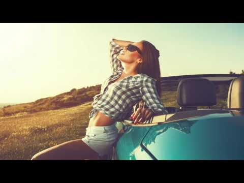 Best of Retro Songs Music Mix 2018 - Best Remixes of Greatest Hits