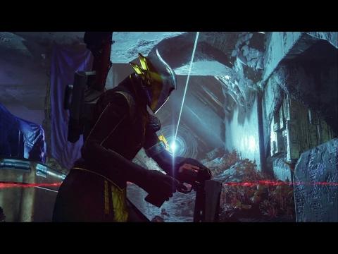 Destiny 2: Inverted Spire Strike Gameplay as Warlock - UCKy1dAqELo0zrOtPkf0eTMw