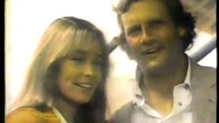 1981 LifeBuoy Soap