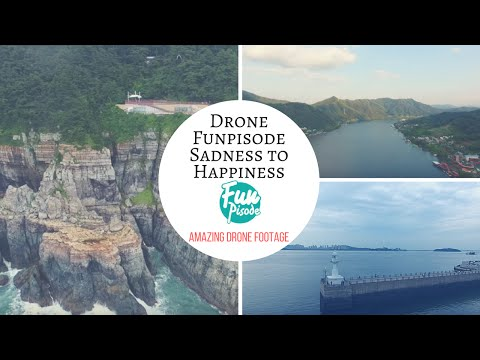 "DJI phantom4 HD Drone AMAZING Footage ""Sadness to Happiness"" 슬픔에서 기쁨으로 ,,, - UCUc048DHiumnnoCxr_w_UEg"