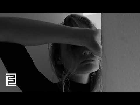 Vesky - Lost - UCaHM7hKCwJ_eR-dP3c7PKHw