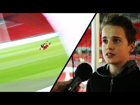 Meet the 16-year-old world drone-racing champion - UCOmcA3f_RrH6b9NmcNa4tdg