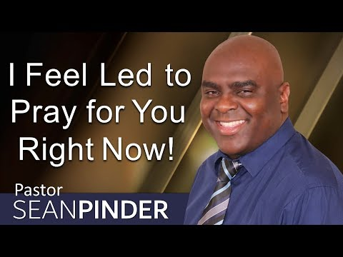 I FEEL LED TO PRAY FOR YOU RIGHT NOW: GOD SAID TO TELL YOU DON'T LOWER YOUR EXPECTATIONS!!!