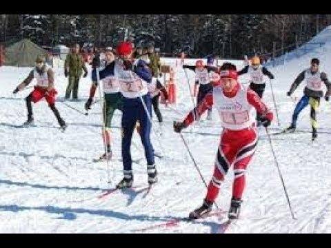Flühli Leonteq Biathlon Cup Elite Sprint, Sweden LIVE