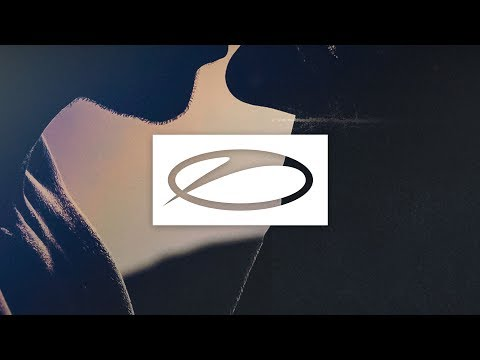 Alexander Popov & Natalie Gioia - Disarm Me (A.R.D.I. Remix) - UCalCDSmZAYD73tqVZ4l8yJg