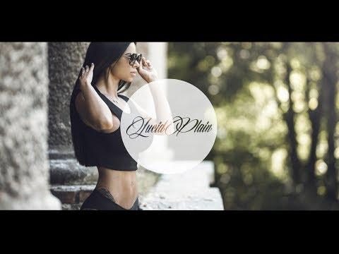 Tolga Mahmut & Berat Oz ft. Veneta - This Is The Sound - UCzBd-289owXoR9jwcCau84Q
