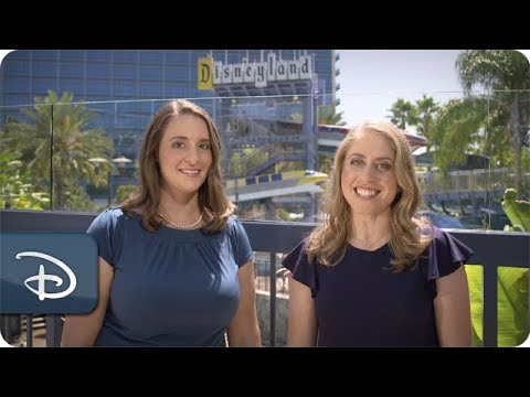 Disney Parks Moms Panel | Tour the Hotels of the Disneyland Resort - UC1xwwLwm6WSMbUn_Tp597hQ