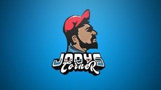 Jody's Corner Live! 30 | CBS/Viacom Merger | Top 3 Movie Genres  |