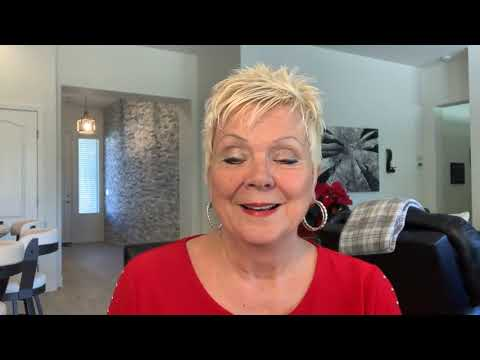 Prophetic Word   Prepare for Challenging Times