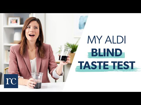 How to Get the Most for Your Money at Aldi