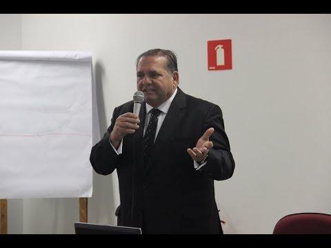 Imagem post: Posse do Superintendente Executivo Regional Nordeste Mercado/Corporate  – Bradesco Seguros