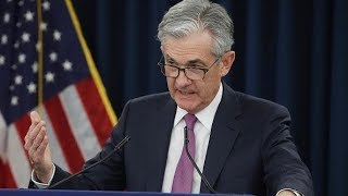 What to expect from the Fed at Federal Open Market Committee meeting