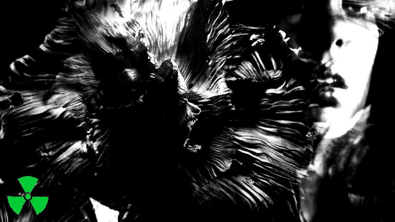 CELESTE – Comme Des Amants En Reflet (OFFICIAL MUSIC VIDEO)