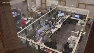 Mpls. to stop using controversial 911 dispatch software