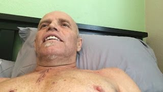Fukushima news; PUTIN nuclear TEST EXPLOSION WAS REPORTED  kevin d. blanch 3-11 IS BILLIONS X WORSE