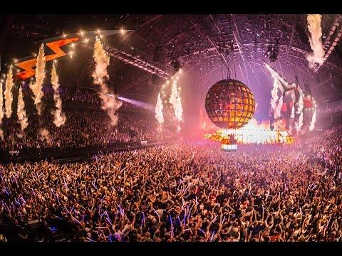 Dimitri Vegas & Like Mike - Bringing The World The Madness (FULL HD 2 HOUR LIVESET) - UCxmNWF8fQ4miqfGs84dFVrg