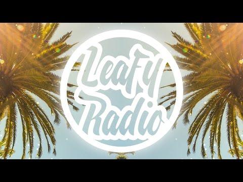 Leafy Radio - Channels Videos | AudioMania lt