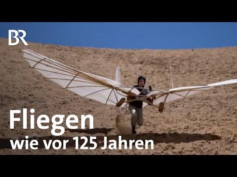 Lidl - Glider - Segelflieger mit Onboardkamera Mobius C Lens