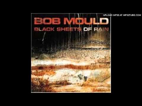 Bob Mould - One Good Reason - UCCkKUw70l0yJ2dztLKwIriQ