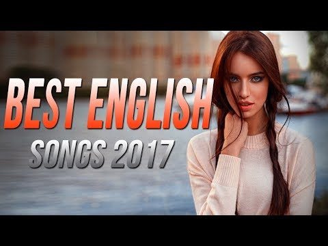 Latest new english songs playlist to mp3 free download from youtube.
