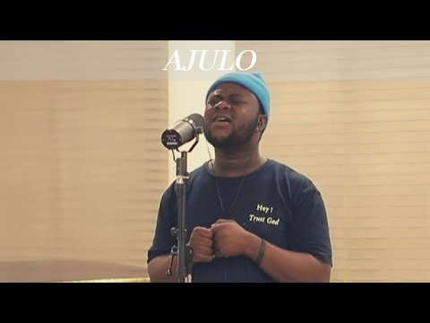AJULO (Spontaneous Song)- Josh Bowale and TY Bello