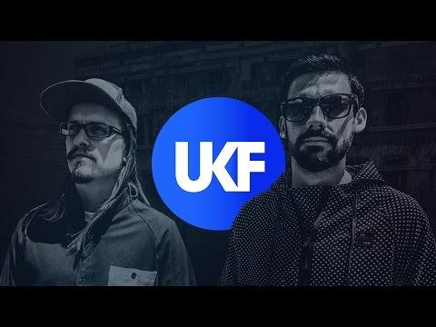 Maksim & Tru Fonix - Test It (Truth Remix) - UCfLFTP1uTuIizynWsZq2nkQ