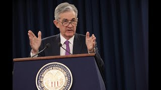 Chair Jerome H. Powell  Semiannual Monetary Policy Report to the Congress